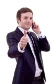 7574629-handsome-corporate-man-being-positive-on-a-business-call.jpg